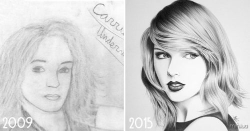 drawing-skills-before-after-4-11