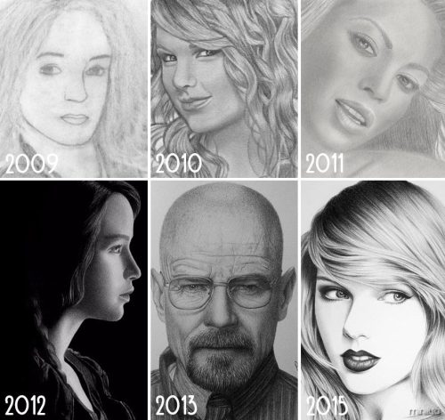 drawing-skills-before-after-4-2