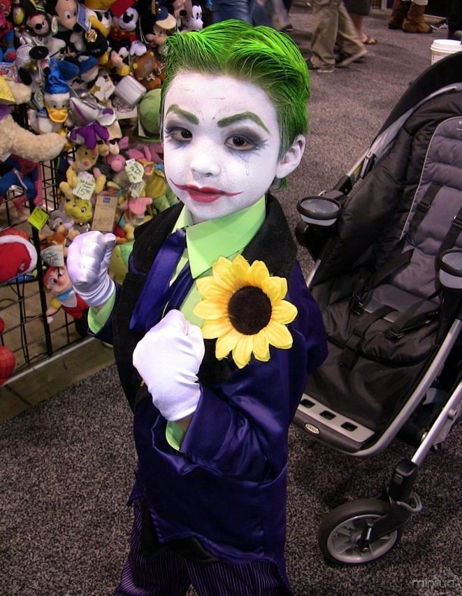 wc13_dc_jokerkid