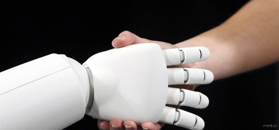 Morning, boss. Tech experts predict that artificial intelligence may start to displace jobs for white-collar workers too.