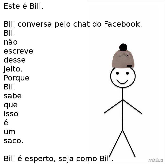 be-like-bill-funny-meme-comic-116__700