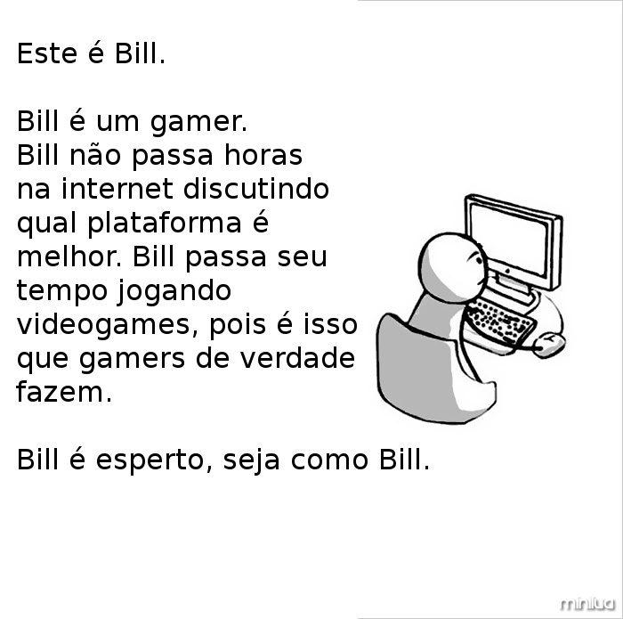 be-like-bill-funny-meme-comic-127__700