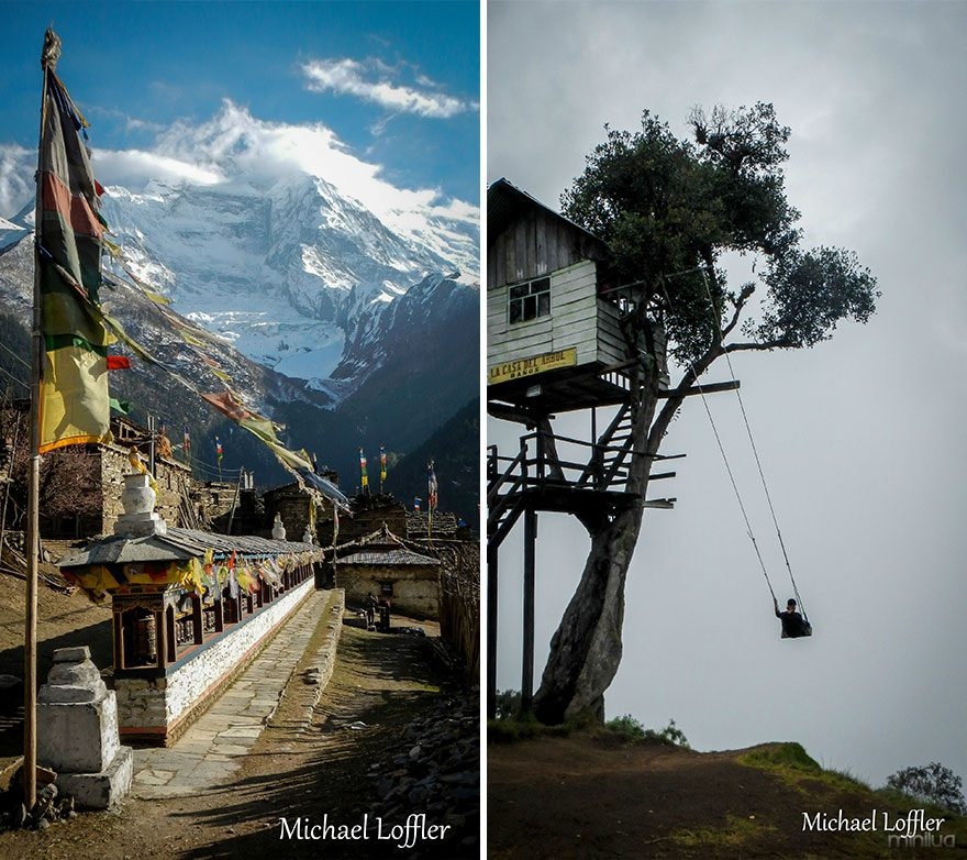 travel-photography-around-world-depression-michael-loffler-16