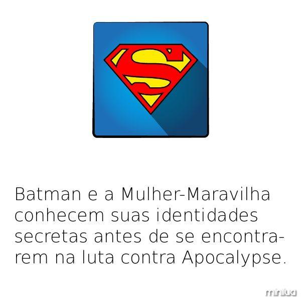 1458708799_superman (copy)