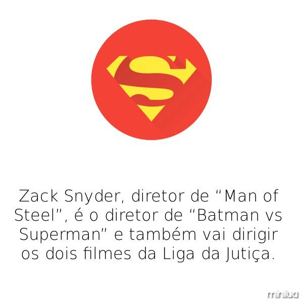 1458708942_Superman