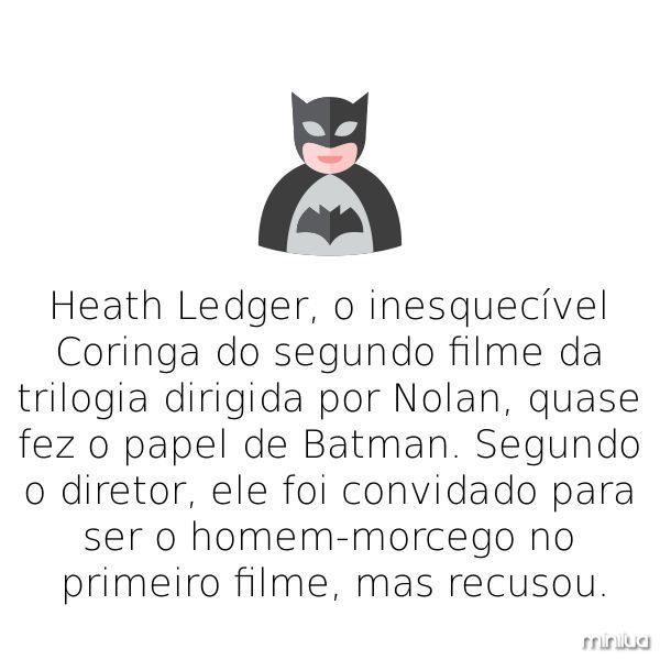 Batman-256 (2)