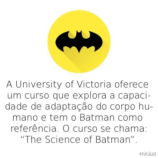 Batman-256 (copy)