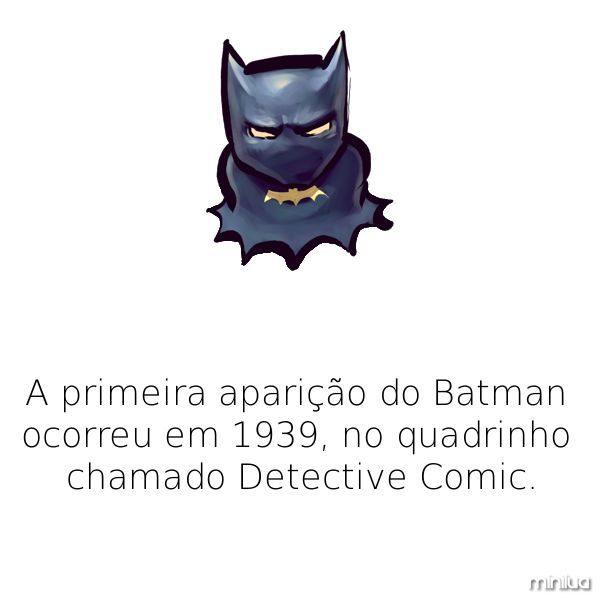 Batman (copy)