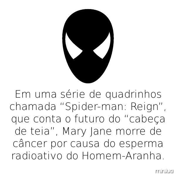 Cinema-Spiderman-Head-icon
