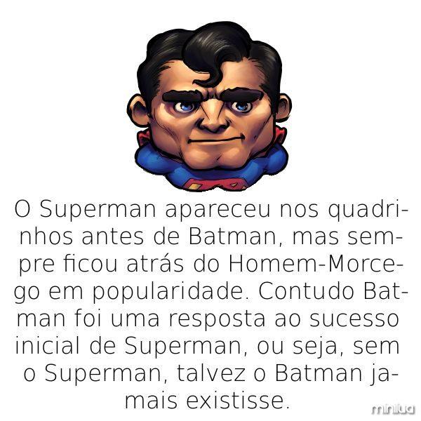 Comics-Older-Superman-icon