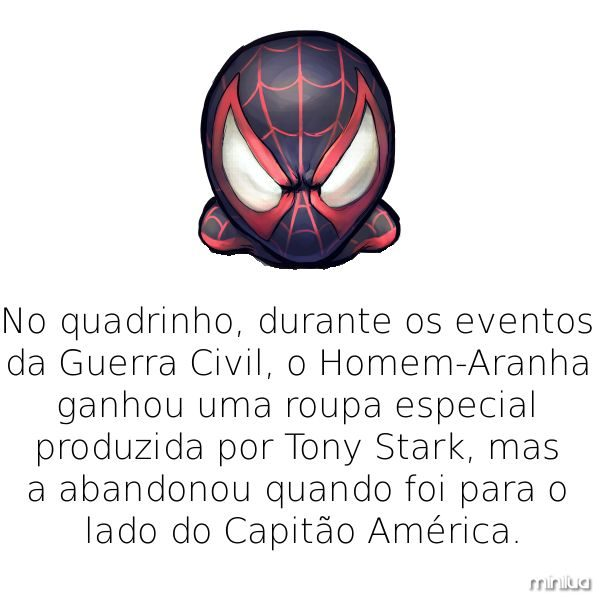 Comics-Spiderman-Morales-icon