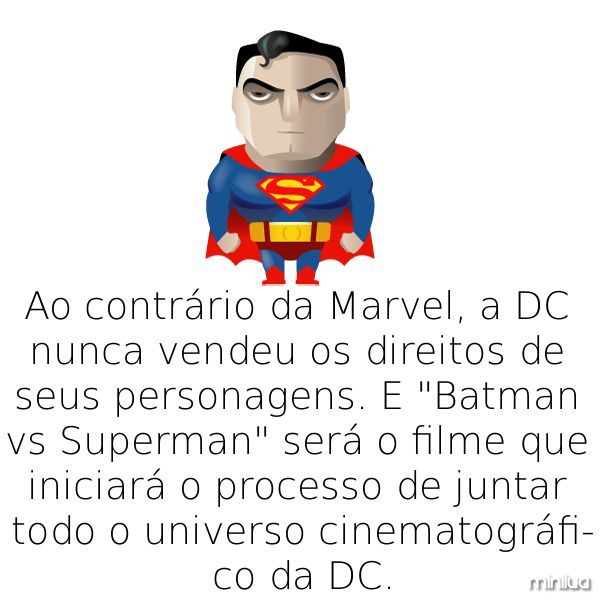 Superman_256px_1095495_easyicon.net