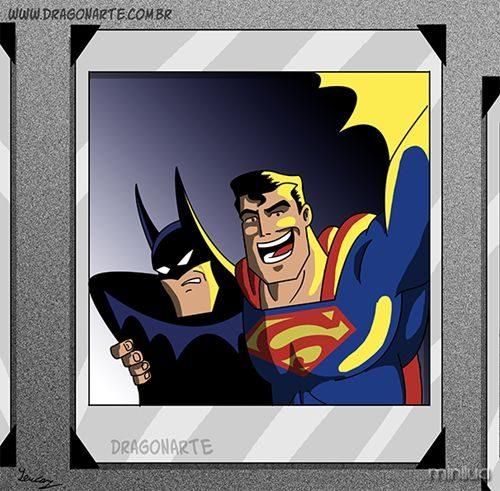 dragonarte_self_super_e_batman_post