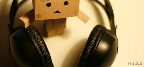 escuchar-musica-triste