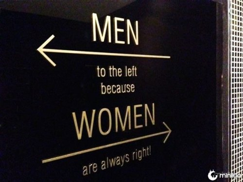 funny-bathroom-signs-321__605