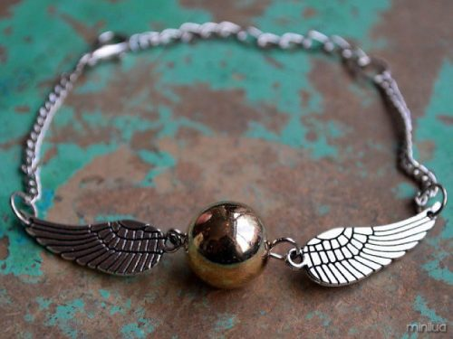 harry-potter-jewelry-accessories-gift-ideas-562__700