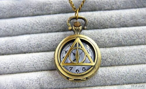 harry-potter-jewelry-accessories-gift-ideas-62__700