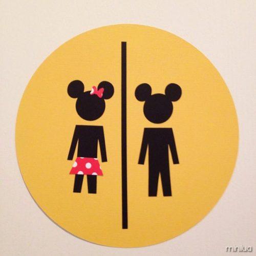 placas-de-banheiro-criativas_25