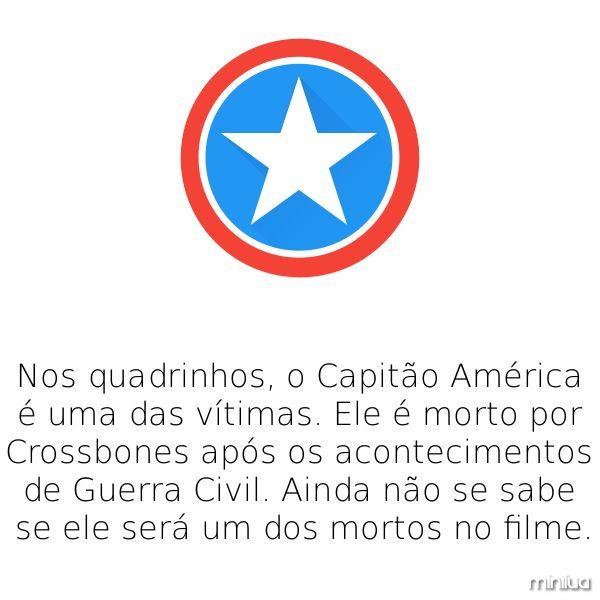 1459559175_Captain_America