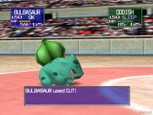 40122-Pokemon_Stadium_(USA)-3