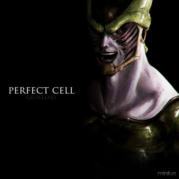 cell3