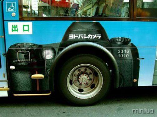 creative-bus-ads-canon