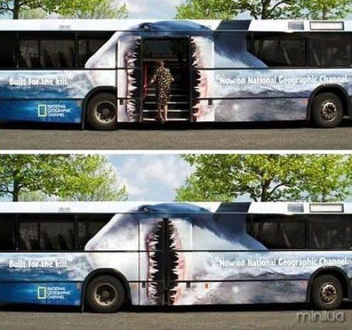 creative-bus-ads-shark