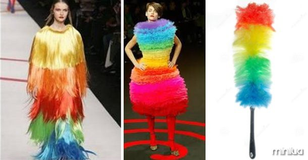 giveitlove.com High-Fashion-or-a-Feather-Duster