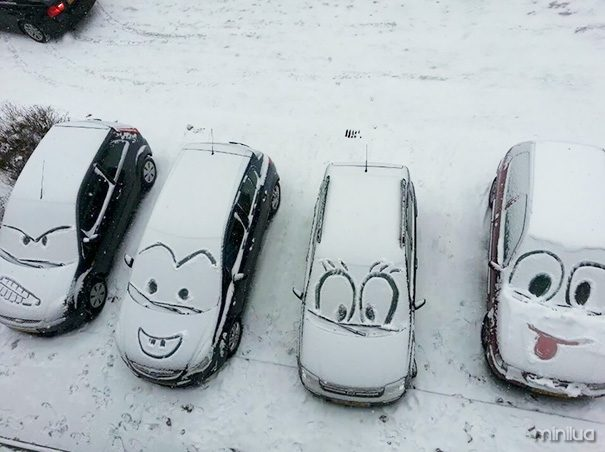 funny-vandalism-street-art-34-5703a7dc9e8ad__605