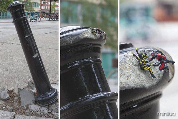 funny-vandalism-street-art-5703835a87f0e__605
