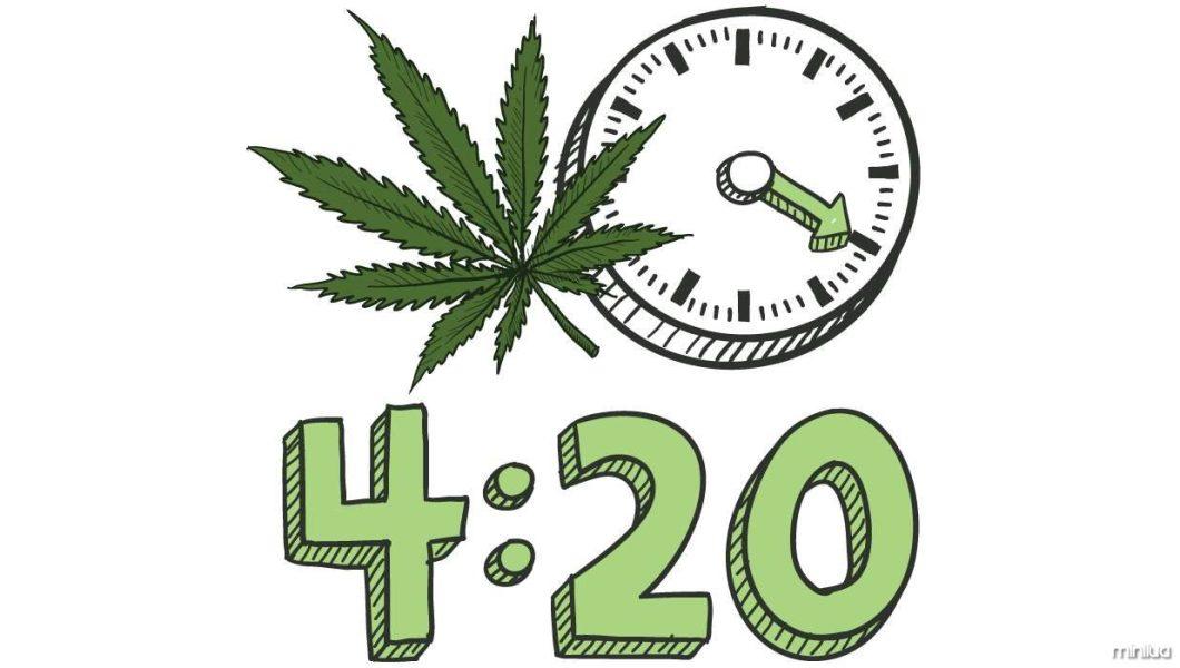 origin-of-420-pic
