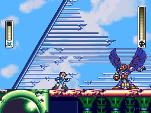 34558-Megaman_X_(USA)_(Rev_A)-10