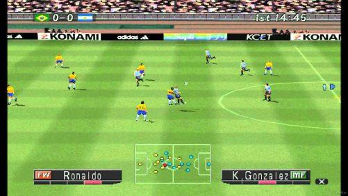 World-Soccer-Winning-Eleven-2002