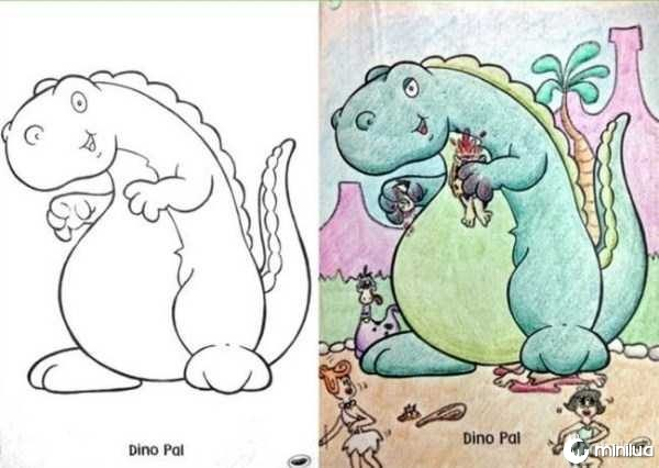 kids-coloring-books-ruined-by-adults-2