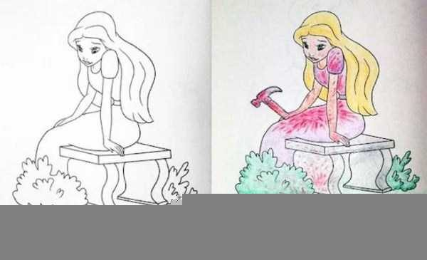 kids-coloring-books-ruined-by-adults-20