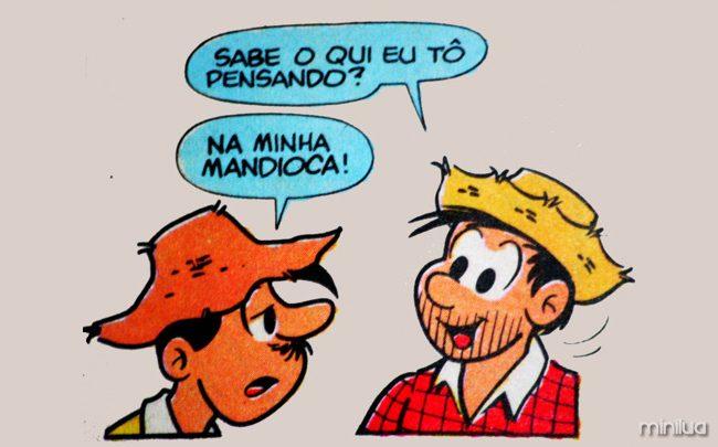 satirinhas-Maurícios-de-Souza-safadinho