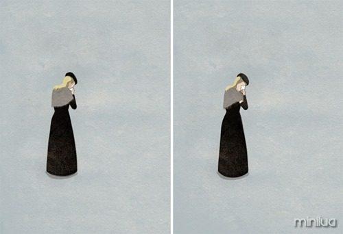 Illustration-Marco-Melgrati-574fdb5f4d631__880