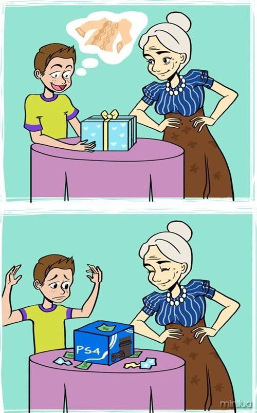 Los-egalos-de-la-abuela-en-un-mundo-paralelo