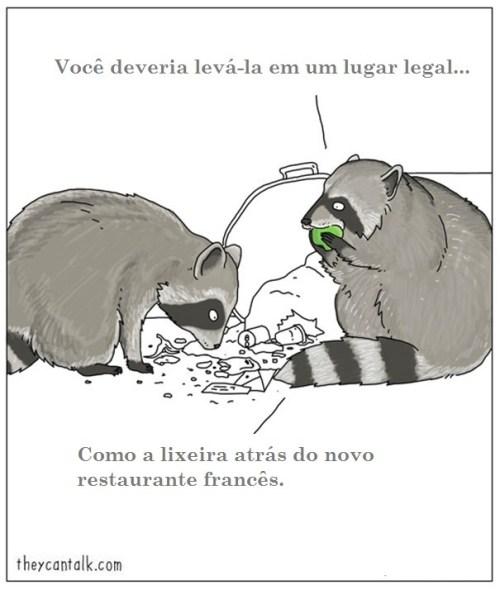 funny-animal-comics-they-can-talk-jimmy-craig-11-57469f80559aa__605