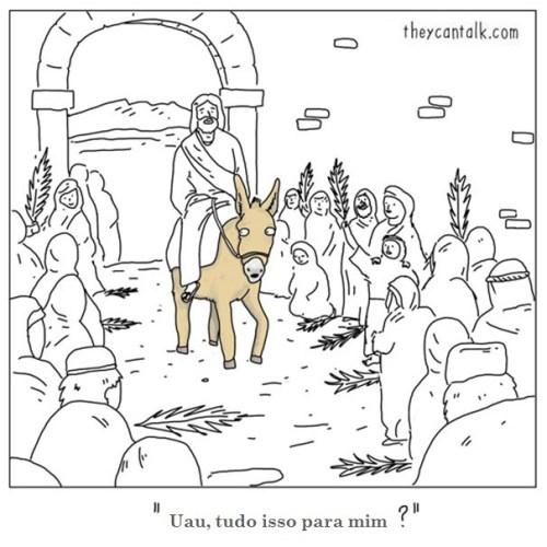 funny-animal-comics-they-can-talk-jimmy-craig-7-57469f786d1eb__605
