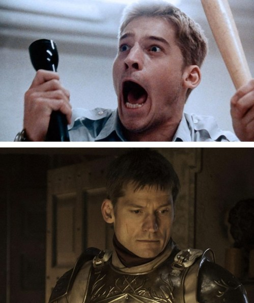 game-of-thrones-actors-then-and-now-young-15-57557f6408a8b__880