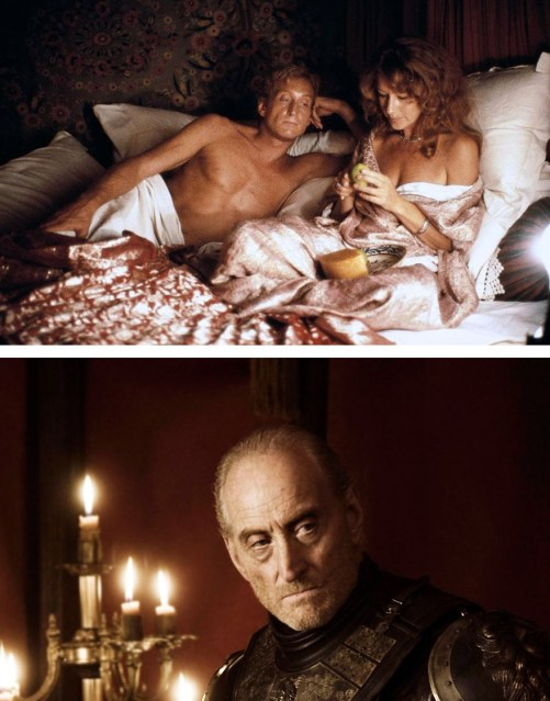 game-of-thrones-actors-then-and-now-young-16-575580b0432d9__880