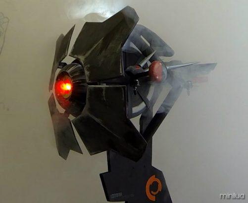 half-life-2-scanner-drone-2