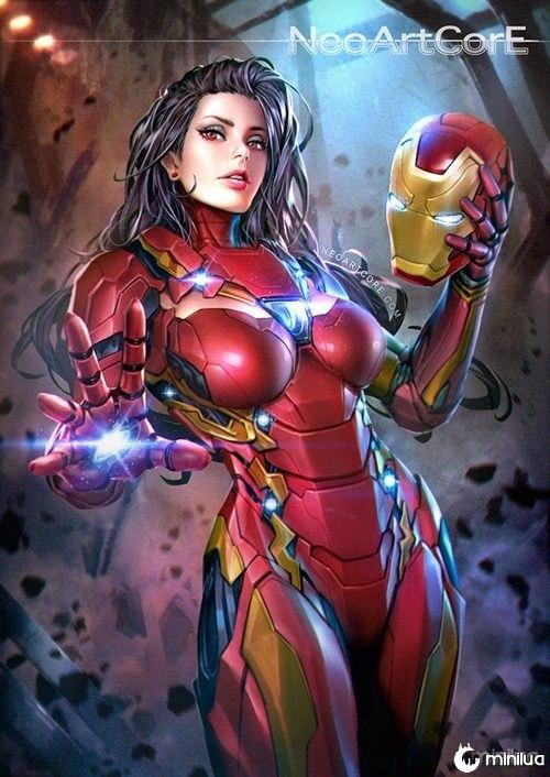 iron_man_final_by_neoartcore-da1kydn