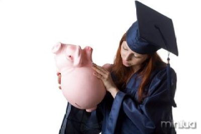 paying-off-student-loans-1