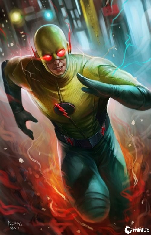 reverse_flash_by_nopeys-d9jkxvn