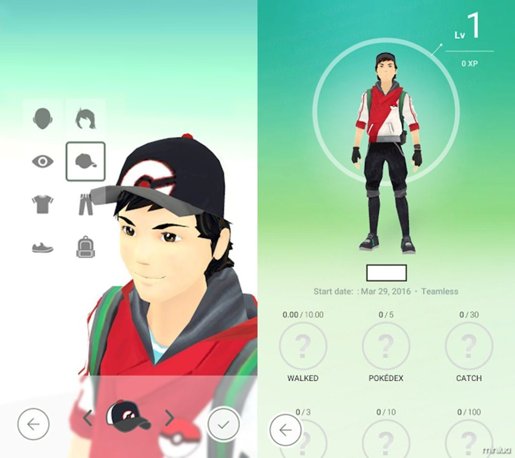 Pokemon-Go-Beta-apk-android-2