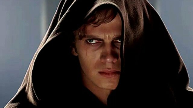 anakin-skywalker-could-have-been-in-star-wars-the_5np2.640