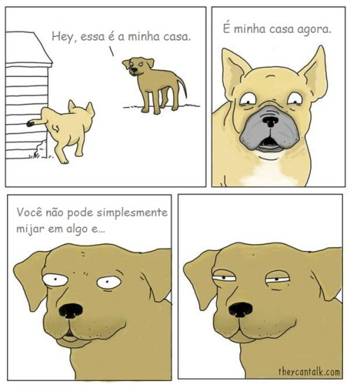 funny-animal-comics-they-can-talk-jimmy-craig-30-57469fb25c47b__605