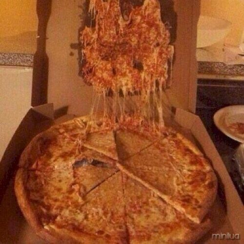 pizza-cheese-problem